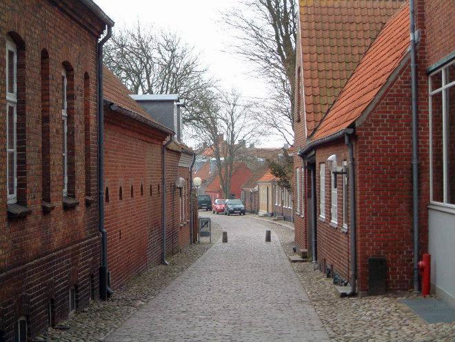 @wikipedia – Vanderven