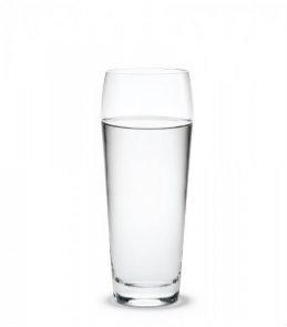 Holmegaard Perfection Glas 45 cl 6 Stück