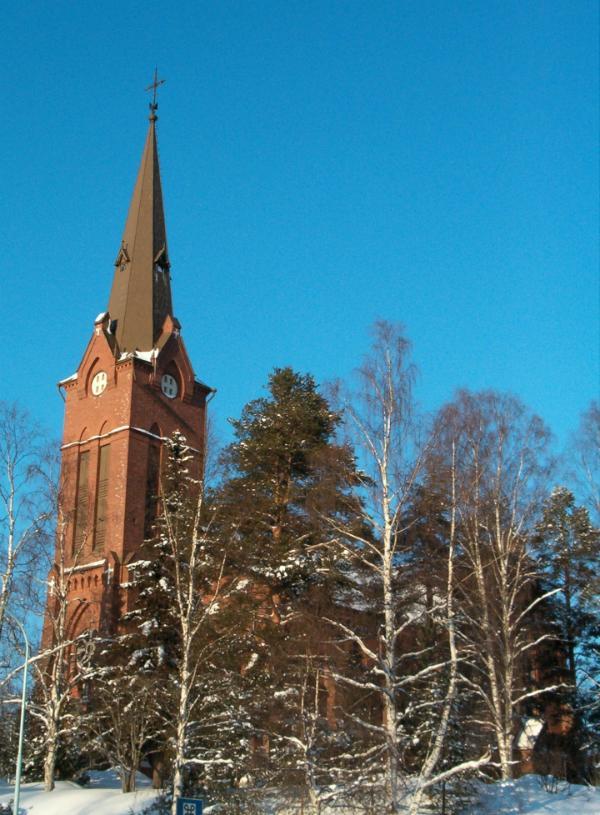 @wikipedia – Photo by Pertsaboy / Pertsaboy~commonswiki