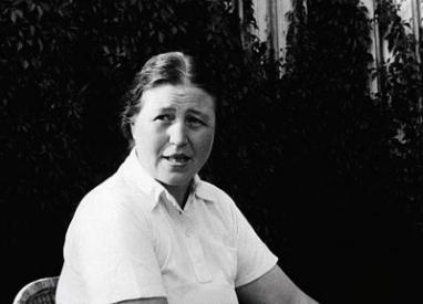 Aino Aalto (1894-1949)