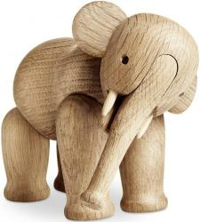 kay-bojesen-elefant