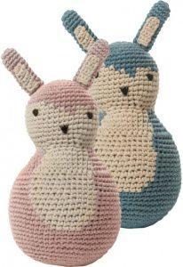 sebra-haekelstehaufmaennchen-kaninchen