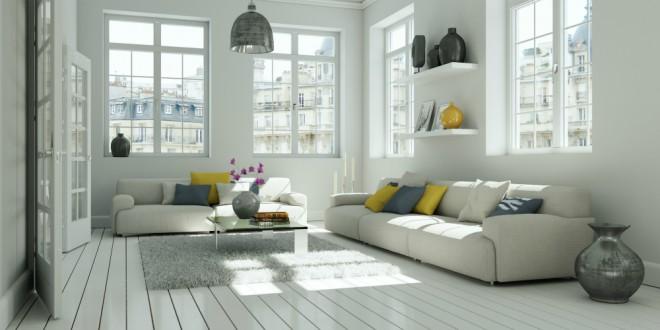 hochwertiges wohnen scandinavian lifestyle magazin. Black Bedroom Furniture Sets. Home Design Ideas