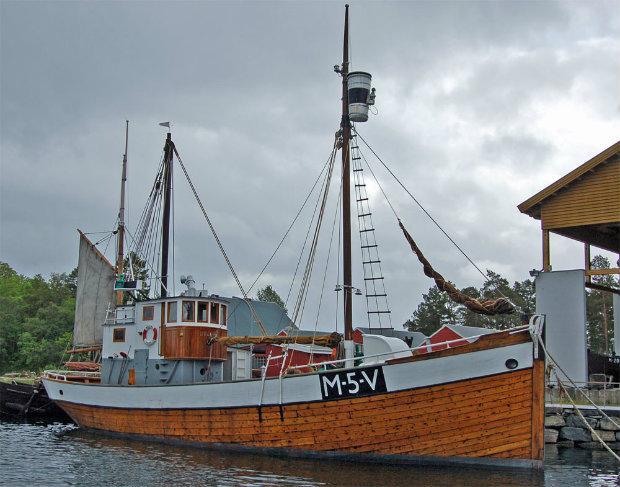 @wikipedia – Islandmen