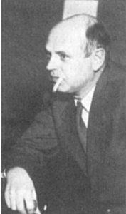 Poul Henningsen