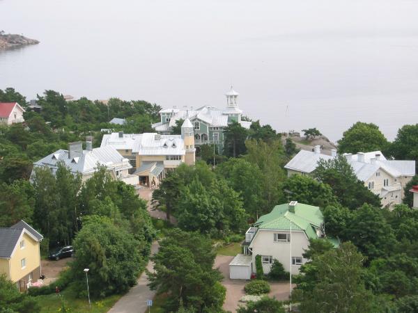 @wikipedia – Mikko Paananen
