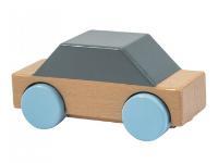 Sebra Cars Auto (Holz)