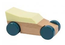 Sebra Cars Rennwagen (Holz)