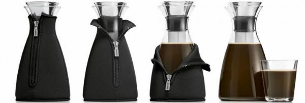 eva-solo-kaffeezubereiter-mit-neoprenhuelle-1-liter