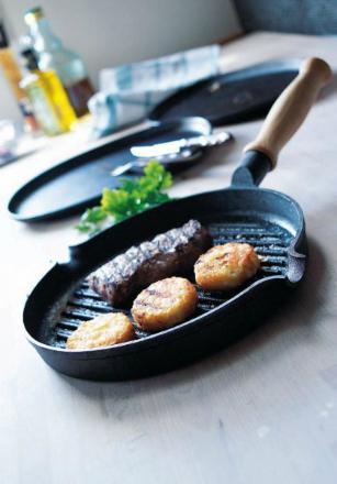gense-le-gourmet-grillpfanne-durchmesser-28-cm