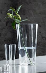 Iittala Aalto Vase Höhe 40 cm