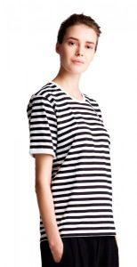 marimekko-tasaraita-lyhythiha-t-shirt-schwarz-weiss