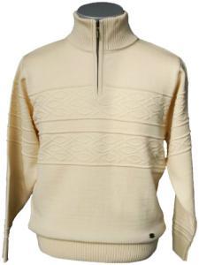 bo-bendixen-pullover-mit-kragen-sushimuster-natur