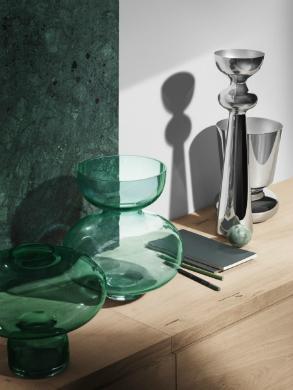 georg-jensen-alfredo-vase-hoehe-20-cm-design-alfredo-haeberli