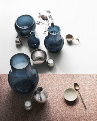 georg-jensen-cafu-vase-glas-hoehe-216-cm-design-sebastian-holmbaeck-ulrik-nordentoft