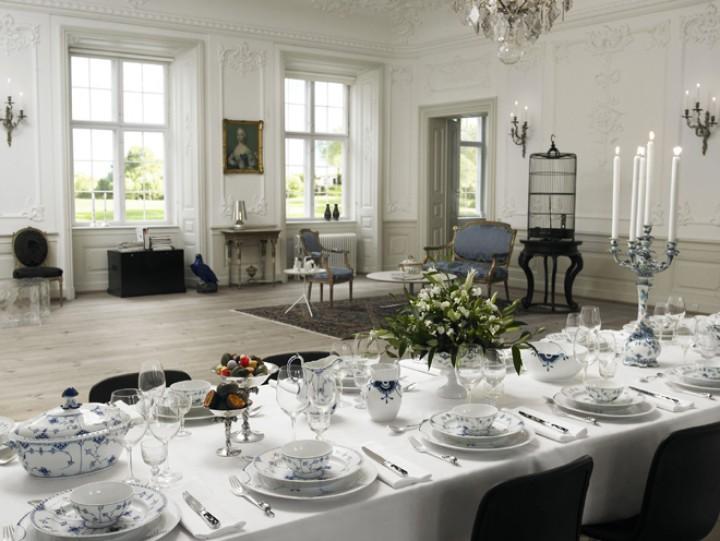 georg jensen holmegaard royal copenhagen scandinavian lifestyle magazin. Black Bedroom Furniture Sets. Home Design Ideas