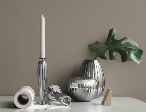 georg-jensen-legacy-vase-hoehe-127-cm-design-philip-bro-ludvigsen