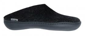 glerups-modell-b-filzpantoffel-kohleschwarz-gummisohle