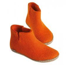 glerups-modell-g-filzstiefel-orange