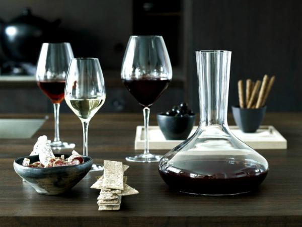 holmegaard-cabernet-dekanter-15-liter