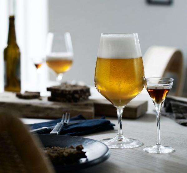 holmegaard-cabernet-schnaps-6-cl-6-stueck