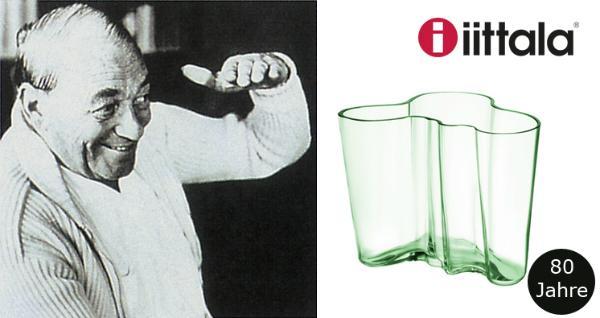 iittala-aalto-vase-1936-limitiert-design-alvar-aalto
