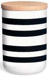 kaehler-design-omaggio-dose-hoehe-157-cm-handbemalt