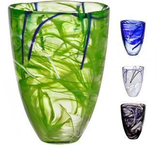 kosta-boda-contrast-vase-hoehe-20-cm-design-anna-ehrner