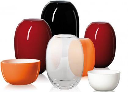 piet-hein-super-vase-rot-hoehe-20-cm-design-piet-hein