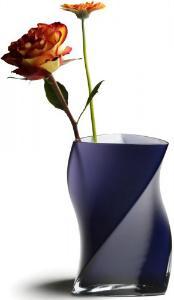 piet-hein-twister-vase-violett-hoehe-16-cm-design-piet-hein