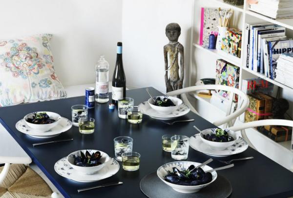 royal-copenhagen-elements-blau-schuessel-durchmesser-18-cm