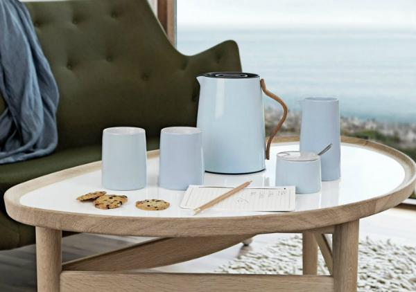 tee richtig zubereiten scandinavian lifestyle magazin. Black Bedroom Furniture Sets. Home Design Ideas