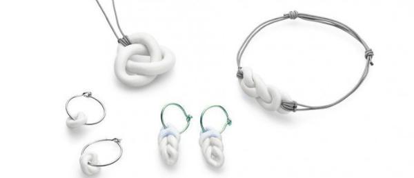 anne-black-knots-armband
