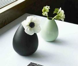 design-letters-aj-royal-vintage-vase-hoehe-10-cm