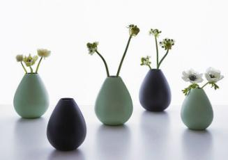 design-letters-aj-royal-vintage-vase-hoehe-15-cm