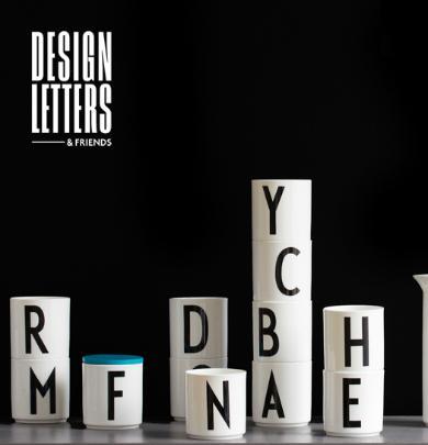 design-letters-friends