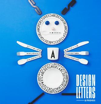 design-letters-fuer-kinder