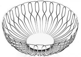 georg-jensen-alfredo-brotkorb-durchmesser-215-cm