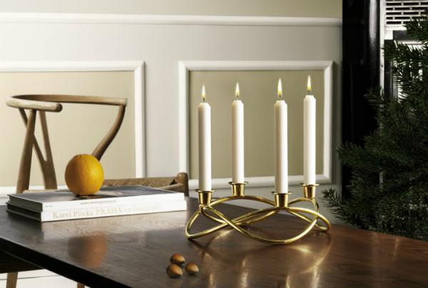 weihnachten in d nemark scandinavian lifestyle magazin. Black Bedroom Furniture Sets. Home Design Ideas