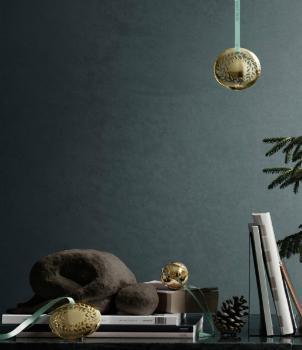 georg-jensen-weihnachten-2016-ornament-kranz