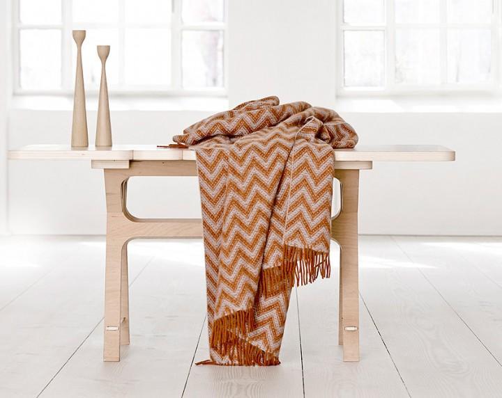 heimtextilien aus skandinavien scandinavian lifestyle. Black Bedroom Furniture Sets. Home Design Ideas
