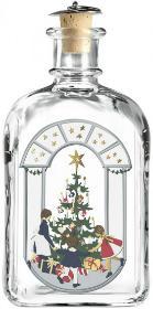 holmegaard-weihnachten-2016-flasche