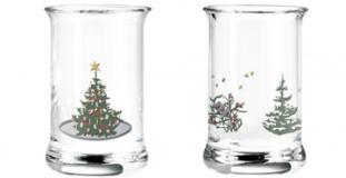 holmegaard-weihnachten-2016-schnaps