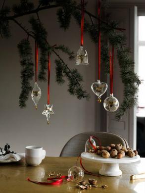 holmegaard-weihnachten-2016-stern