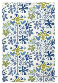 klippan-alma-blau-geschirrtuch-50x70-cm