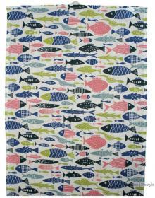 klippan-fish-geschirrtuch-50x70-cm