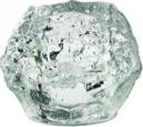 kosta-boda-snowball-teelichtleuchter-hoehe-9-cm