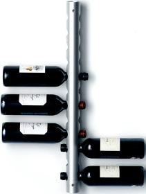 rosendahl-winetube-weinregal