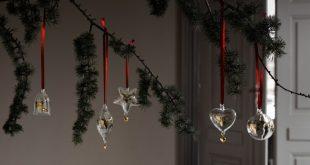 weihnachten-in-daenemark