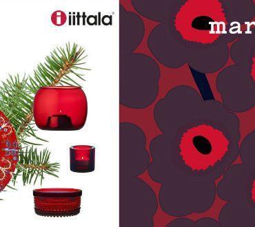 weihnachtsgeschenke aus skandinavien f r frauen. Black Bedroom Furniture Sets. Home Design Ideas